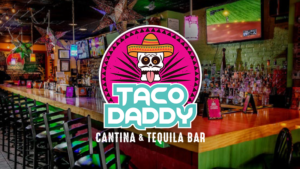 Taco Daddy uses MobileBytes from Essential Systems Solutions and Epson printers.